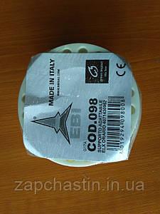 Блок подшипников Zanussi (Италия) 6203 прав. холостой