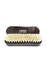 Щетка для обуви Twist