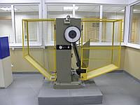 Копёр маятниковый ИО 5003-03