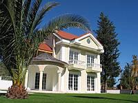 Покупать недвижимость в Турции стало очень привлекательным бизнесом.