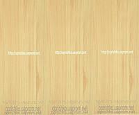 Панель пластиковая Сосна Светлая матовая 250х6000х4 мм., фото 1
