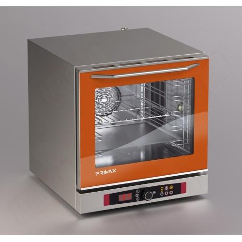 Конвекционные печи (выпечка) PRIMAX FСE-805-HR