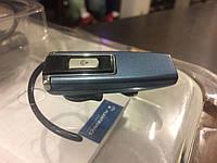 Bluetooth-гарнитура Plantronics Explorer 360
