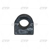Втулка стабилизатора CHEVROLET Captiva 06- C100 C140, H26, J26 '06- (Производство CTR) CVKD-83