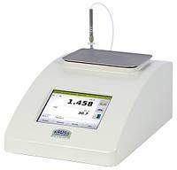 Газоанализаторы серии MAT1000, контроль модифицированной газовой среды