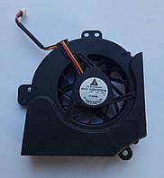 Вентилятор LENOVO 125, 125A, 125F, E280, E280S, E290, E660, E680