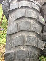 Шины производства б/у Michelin16,00-20