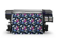 Принтер Epson SureColor SC-F9300, фото 1