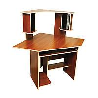 Комп'ютерний стіл «Ніка 3» купити недорого Київ