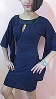 Платье женское ZEAN.
