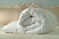 Одеяло евро  синтепоновое (300 плотность)