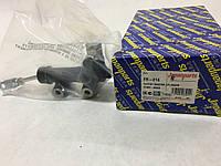 Главный цилиндр, система сцепления Japanparts FR214