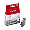 Чернильница Canon PGI-9MBk (Matte black) Pro9500