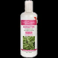 Органический кератиновый кондиционер для волос купить