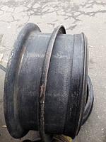 Диск колесный Маз R 20 под клинья