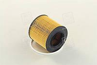 Фильтр масляный (сменныйэлемент) AUDI A3 (производитель Knecht-Mahle) OX341D, фото 1