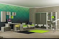 Сити МДФ Мебель для детских комнат