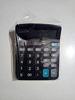 Калькулятор KENKO HF 837B