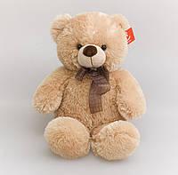 Медведь бежевый 30 см Aurora (89026A)