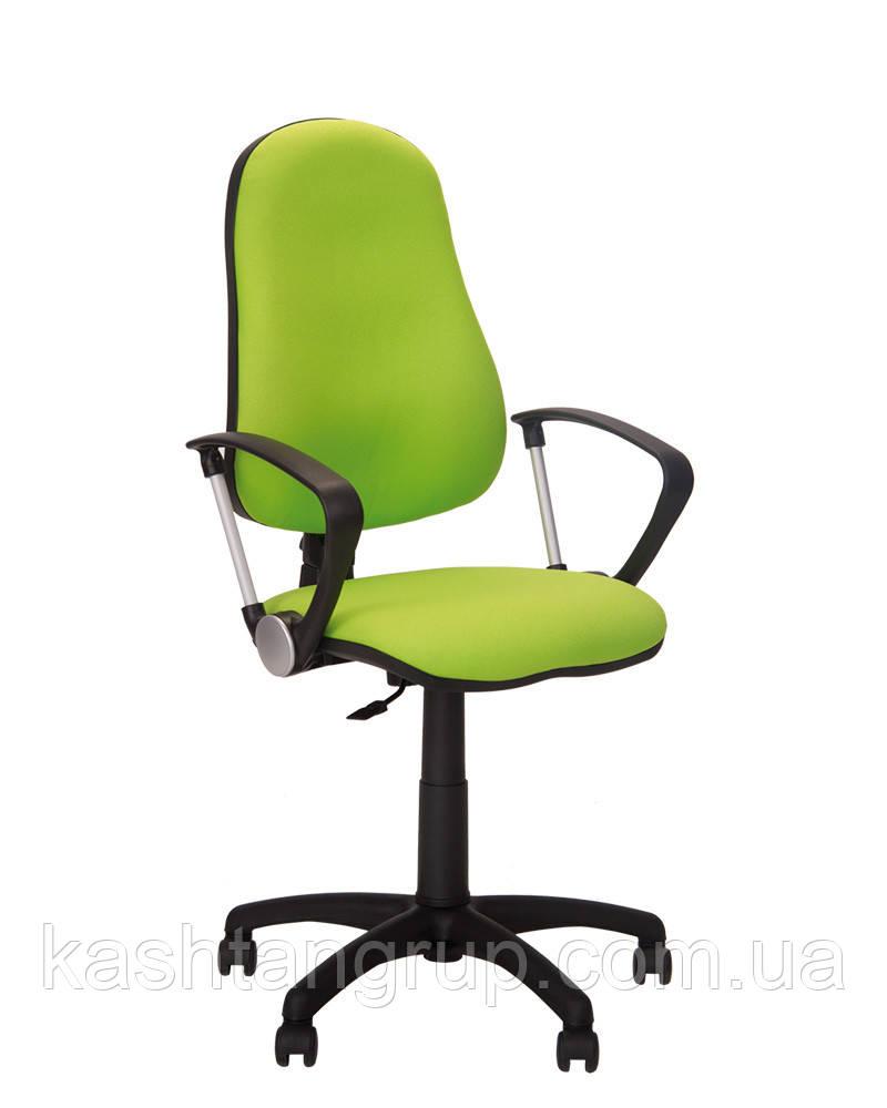 Кресло OFFIX GTP CPT PL62