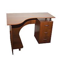 Комп'ютерний стіл «Ніка 7» купити  доставка , фото 1