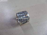 Игольчатый подшипник звездочки для Husqvarna 340,340e,345,345e