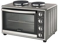Электрическая печь ARIETE 996