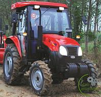 путевой лист трактора форма 504-апк