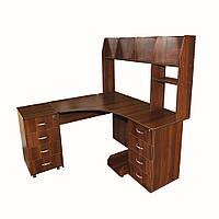 Комп'ютерний стіл «Ніка 9» купити  доставка
