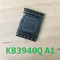 Микросхема KB3940Q A1