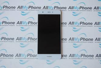 Дисплейный модуль для Huawei Nova Белый
