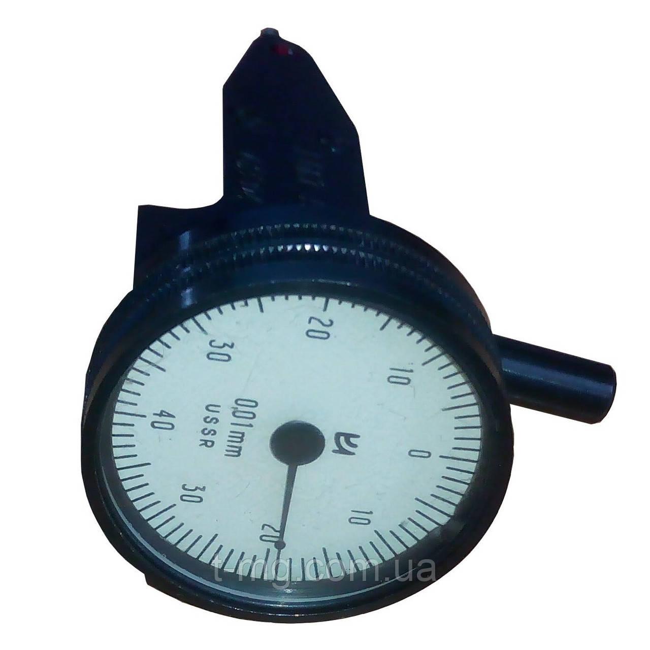 Индикатор измерительный ИРТ
