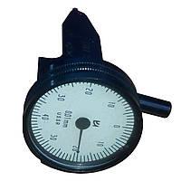 Индикатор механический ИРТ, измерительный индикатор ИРТ