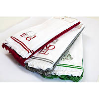 Набор кухонных полотенец Tас - 30*60(2)