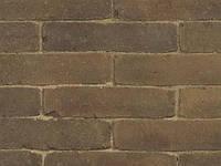 """Клинкерная брусчатка VANDE MOORTEL """"SeptimA"""" Auburn, фото 1"""