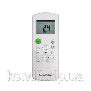 Кондиционер кассетный OLMO OSH-T60HRK2/OSH-OU60HFK2, фото 2