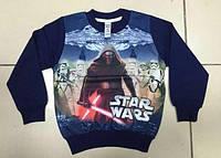 Кофты для мальчиков Звездные воины Star Wars