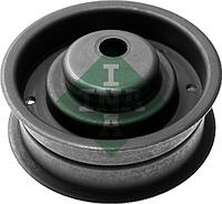 Ролик натяжной VW (производитель Ina) 531 0079 10