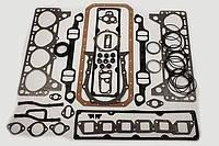 Набор прокладок с РТИ двигателя ЗИЛ-130