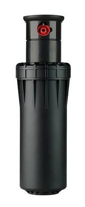Роторный сплинклер I-90 -36V