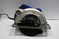Циркулярка Витязь ПД - 2200