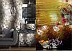 Nobilis эффект золота, меди, платины, серебра и бронзы на поверхности ваших стен., фото 4