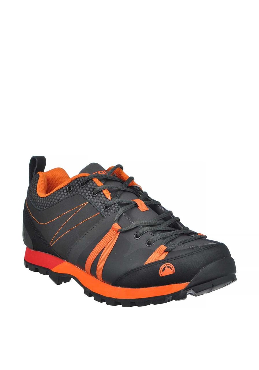 Мужские кроссовки Berg Outdoor Babirusa Lace Up Trainer р-39