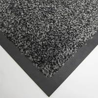 Грязезащитные нейлоновые коврики