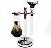 Набор для бритья Rainer Dittmar ( 1308-5-14 )