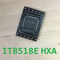 Микросхема IT8518E HXA