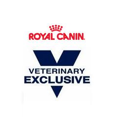 Royal Canin Ветеринарная Диета