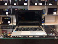 Отличный ноутбук для учебы и дома ASUS 15`6/ celeron n3050/2gb/500gb/