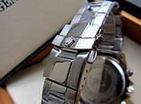 Мужские часы Rolex Daytona. Мужские часы Rolex. Стильные часы. Часы мужские., фото 2