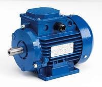 Электродвигатель АИР100S4 3 квт 1500 об/мин